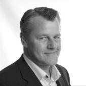 Markus Burgdorf I Sprecher Taxi Deutschland