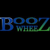 boozwheez