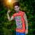 Rahul Sk