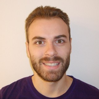 Chris Sidiropoulos