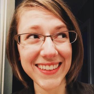 Deborah Haak