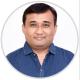 Navjot Singh SEO