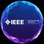 IEEE THKU