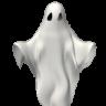 Spookylady