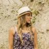 Diana Traveler