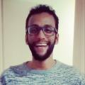 Raphael Albino, gerente de projetos na Plataformatec