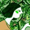 avatar for Margaux Chetteau