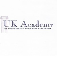 UK Academy of Therapeutic Arts and Sciences