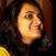 KHUSHBU PANCHAL(KHUSHI)'s avatar