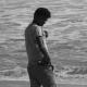 பலே பிரபு