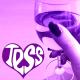 Tess M Garfield
