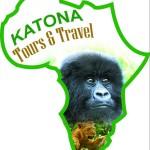 Katona Tours