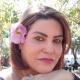 Élida Regina dos Santos Fernandes