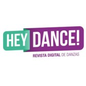 Hey Dance!