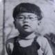 Shinji Kanki
