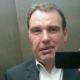 Jordi Izaguirre