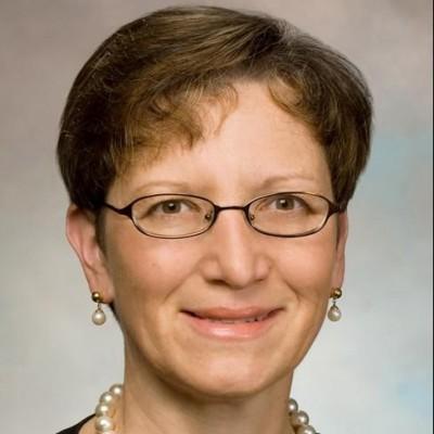 Betty Graumlich