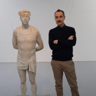 Marco Menini