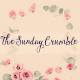 thesundaycrumble