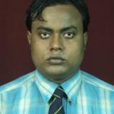 Afazuddin Ahamed