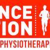 Balance_In_Motion_sports_physio_2-300x200  7d9573911912ffe2d55b332016fc27f7?s=100&r=g