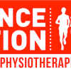 Balance_In_Motion_sports_physio_2-300x200  7d9573911912ffe2d55b332016fc27f7?s=100&r=g