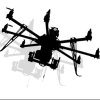 AIP-Drones.fr (Olivier)
