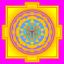 Arunachalananda