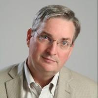 David P. Ryan