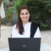 Marjan Arbab
