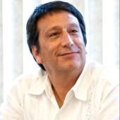 Vince Olea, D.Min