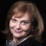 Ilinka Todorovski