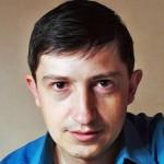Евгений Копачевский