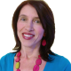 Delia @ Blog Formatting