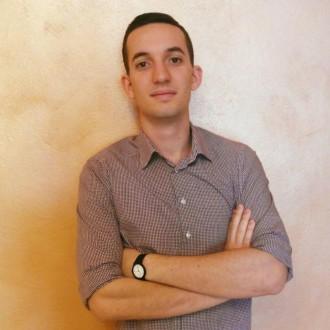 Alessandro Tugnetti