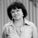 Светлана Мельникова