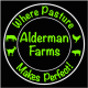 AldermanFarms