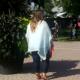 Tonya @ The Traveling Praters