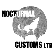 nocturnal3d