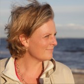 Katrine Hoyer
