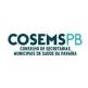 Cosems-PB