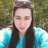 avatar for Σαντορινιού Μαρία (SantoriniouM)