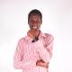 Fredrick Okuto