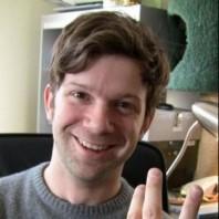 Michael Colombo