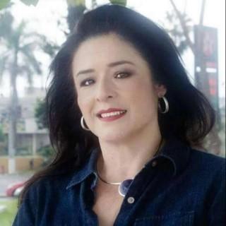 Ana Canizález