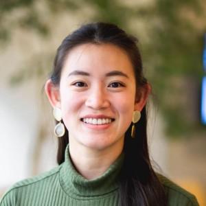 Stephanie Niu