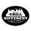 Grill Different Staff