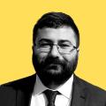 Mehmet Şafak Sarı