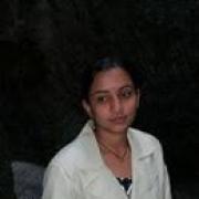 Photo of sharmaniti437@gmail.com