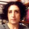 Joanna Di Mattia
